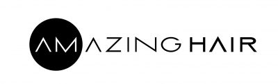 Image result for amazing hair logo