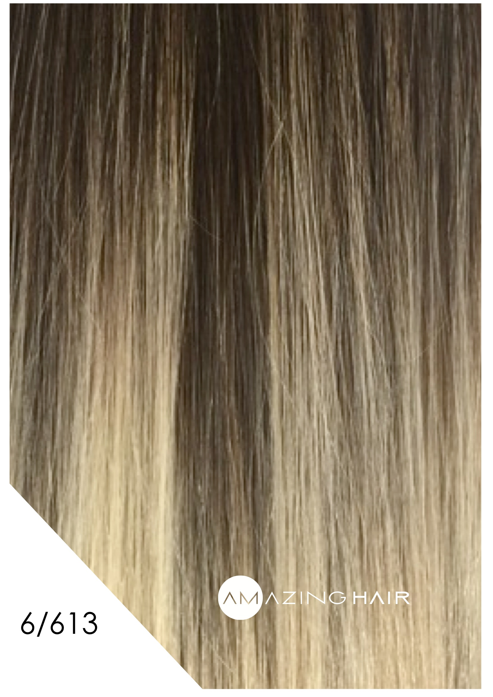 Ombre Tape Extensions Amazing Hair Australia