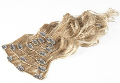 Amazing Hair 10 Piece Pack