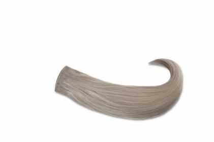 Hair21736 small