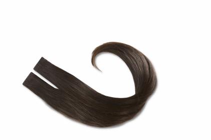 Hair21748 small