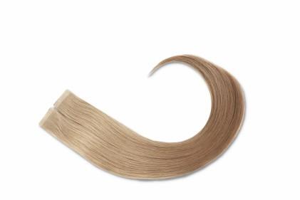 Hair21751 small